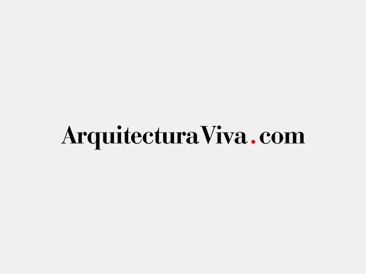 title arquitecturavivacom - Arquitecturaviva