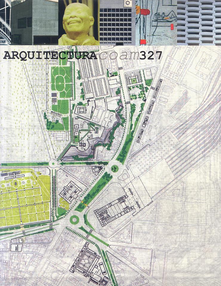 ARQUITECTURACOAM327