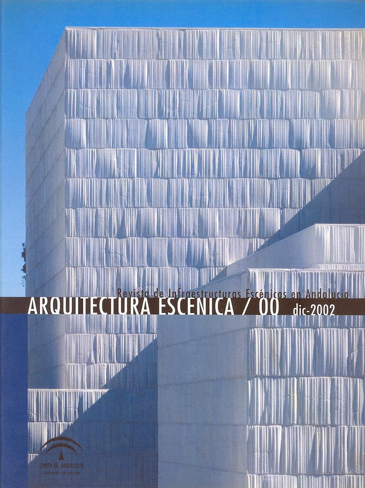 ARQUITECTURAESCENICA00