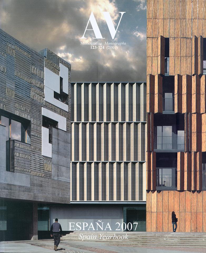 AVMONOGRAFIASESPANA2007