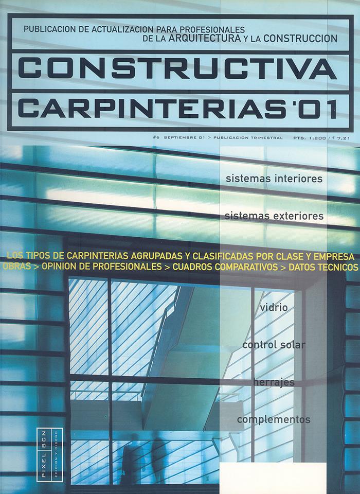 CONSTRUCTIVACARPINTERIAS01