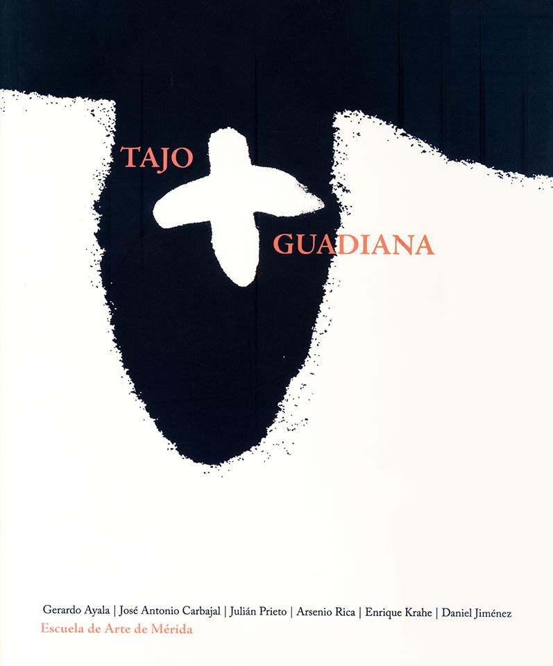 TAJOGUADIANA