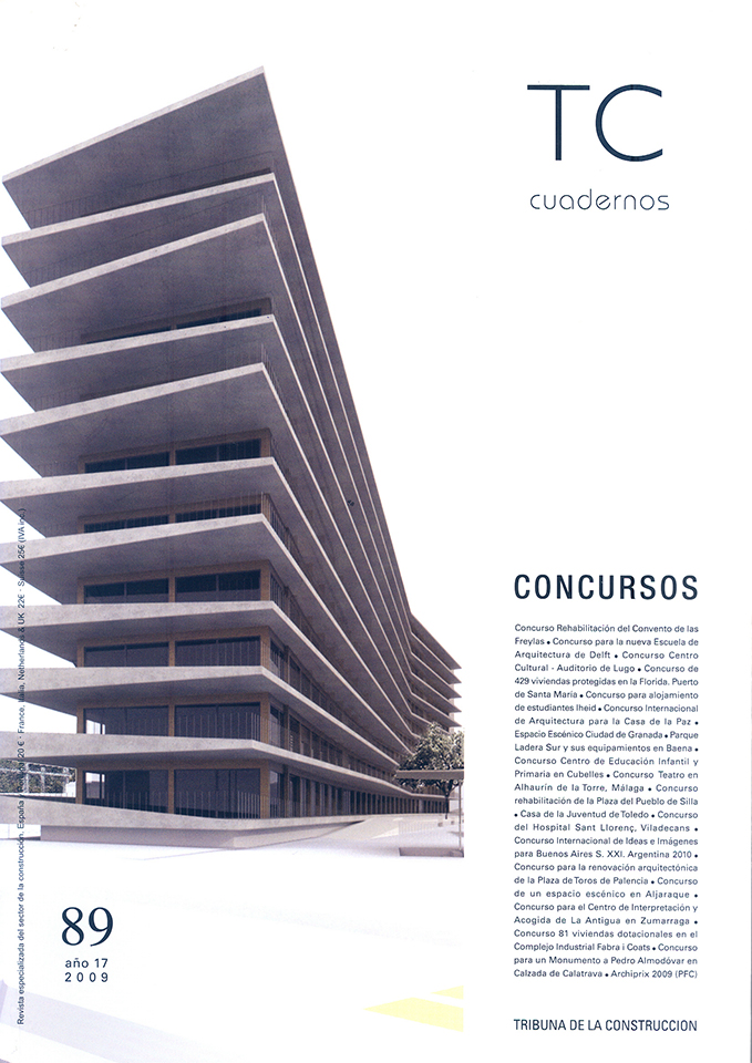 TCCUADERNOS89