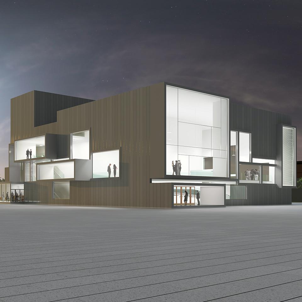 Estudio carbajal estudio de arquitectura sevilla rehabilitaci n vivienda - Estudios de arquitectura sevilla ...