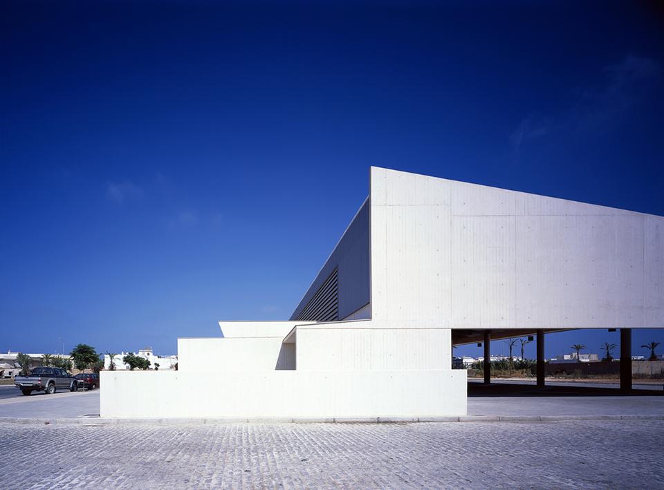 CHIPIONA 05