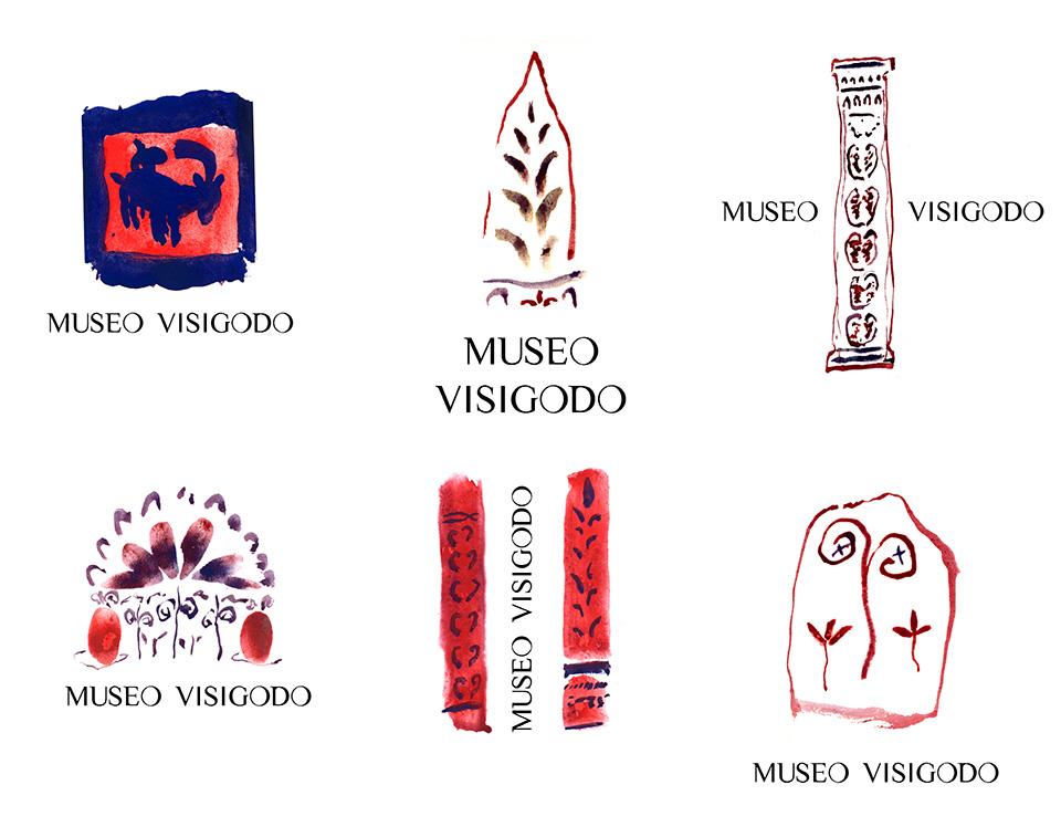 VISIGODO10