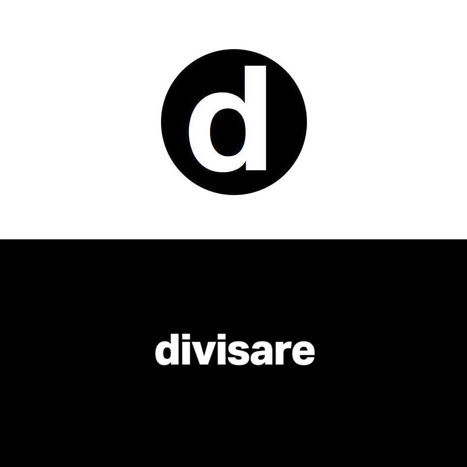 DIVISARE